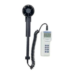 Anemômetro Digital MDA-11 Minipa
