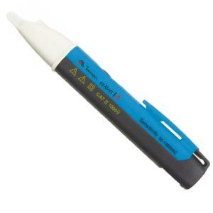 Detector de Tensão ezAlert I – Minipa