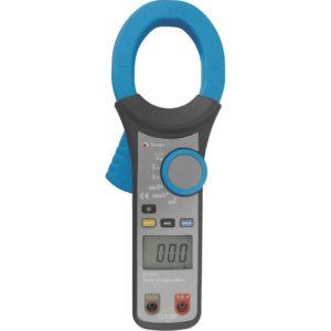 Alicate Amperímetro Digital ET-3901 – Minipa