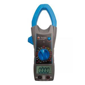 Alicate Amperímetro Digital ET-3201 – Minipa