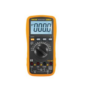 Multímetro Digital HM-2090 Hikari