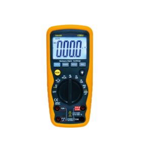 Multímetro Digital HM-2200 Hikari