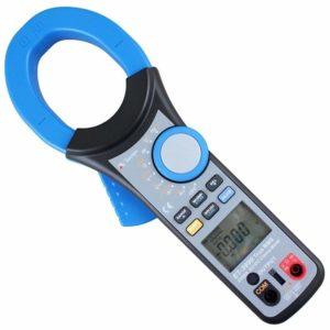Alicate Amperímetro Digital ET-3990 – Minipa
