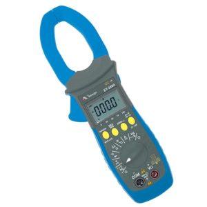 Alicate Amperímetro Digital ET-3880 – Minipa