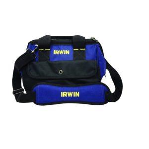 Bolsa Standard Para Ferramentas 12″ Irwin