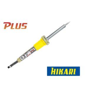 Ferro de Solda Hikari Plus SC-30 25W