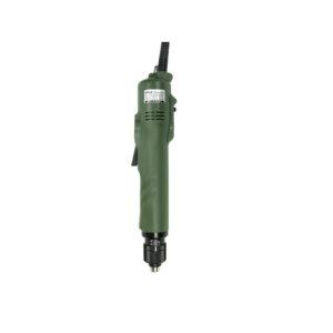 Parafusadeira Elétrica HK-816 127V Hikari