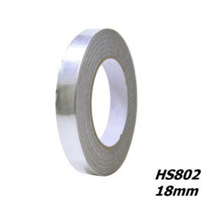 Fita Adesiva de Alumínio ESD Hikari