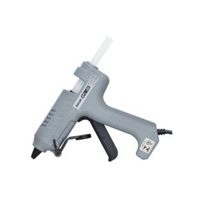 Pistola de Cola Quente Profissional 100W Bivolt HPC-100 Hikari