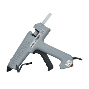 Pistola de Cola Quente Profissional 150W Bivolt HPC-150 Hikari