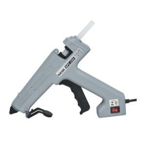 Pistola de Cola Quente Profissional 280W Bivolt HPC-280 Hikari