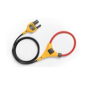 Garra de Corrente Flexível Fluke i2500-18 iFlex