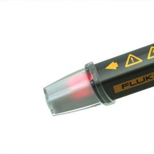 Detector de Tensão Fluke LVD2