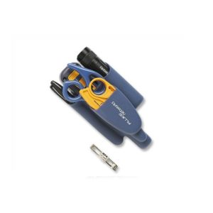 Kits Pro-Tool IS40 Fluke Networks