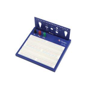 Protoboard 1580 Furos MP-1580 Minipa