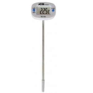 Termômetro Digital Tipo Vareta TD-110 Icel