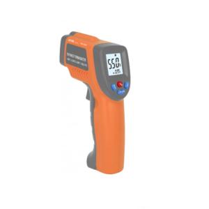 Termômetro Infravermelho TD-550 Icel