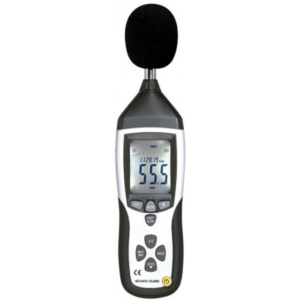 Decibelímetro Digital DL-4100 Icel