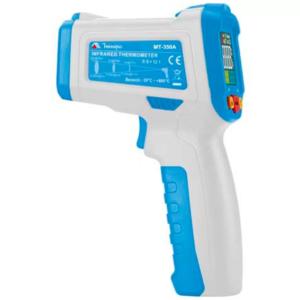 Termômetro Infravermelho MT-350A Minipa
