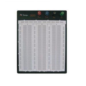 Protoboard 2420 Furos MP-2420A Minipa