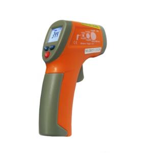 Termômetro Infravermelho TD-955 Icel