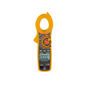 Alicate Amperímetro Digital HA-3310 Hikari