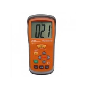 Termômetro Digital TD-911 Icel