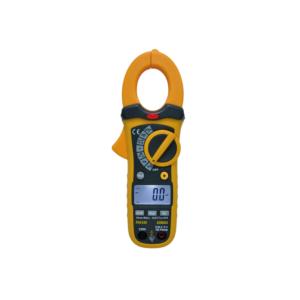 Alicate Amperímetro Digital HA-3320 Hikari