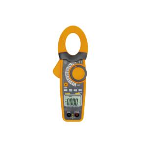 Alicate Amperímetro Digital HA-3700 Hikari