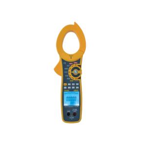 Alicate Amperímetro Digital HA-3900 Hikari