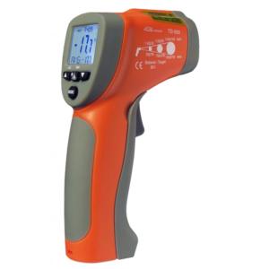 Termômetro Infravermelho TD-980 Icel