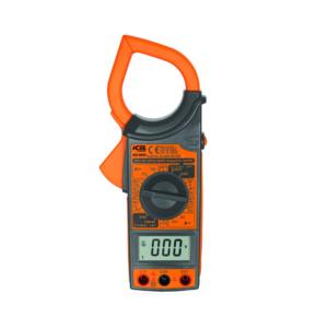 Alicate Amperímetro Digital AD-9900 Icel