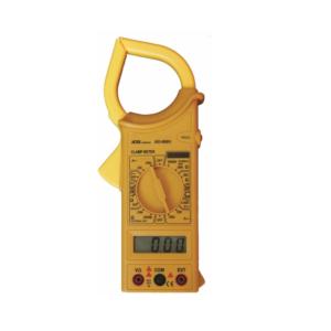 Alicate Amperímetro Digital AD-9901 Icel