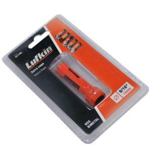 Serra Copo Bimetal 14mm (9/16) SC14BL Lufkin