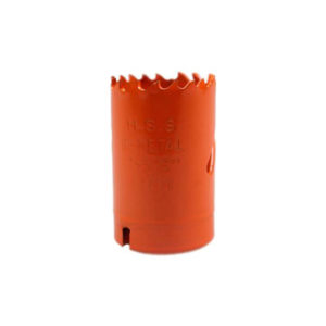 Serra Copo Bimetal 33mm (1.5/16) SC33BL Lufkin