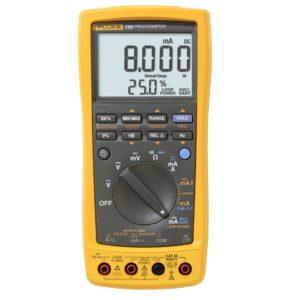 Multímetro Digital Fluke 789 ProcessMeter