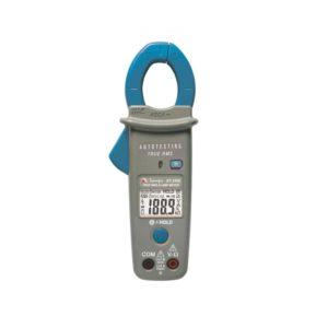 Alicate Amperímetro Automático Digital ET-3550 Minipa