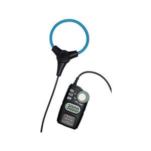 Garra de Corrente Flexível M FLEX-10D Minipa