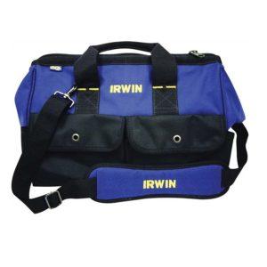 Bolsa Standard Para Ferramentas 16″ Irwin