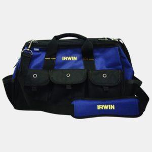 Bolsa Standard Para Ferramentas 20″ Irwin