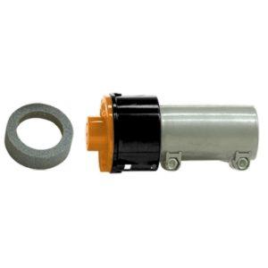 Afiador de Brocas 3,5 a 10mm SPARTA